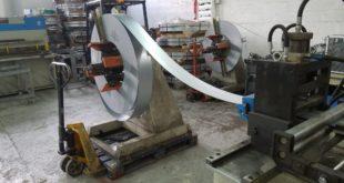 Rideau métallique : Achat et rénovation
